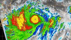 Jelawat ma szansę zostać tajfunem-potworem